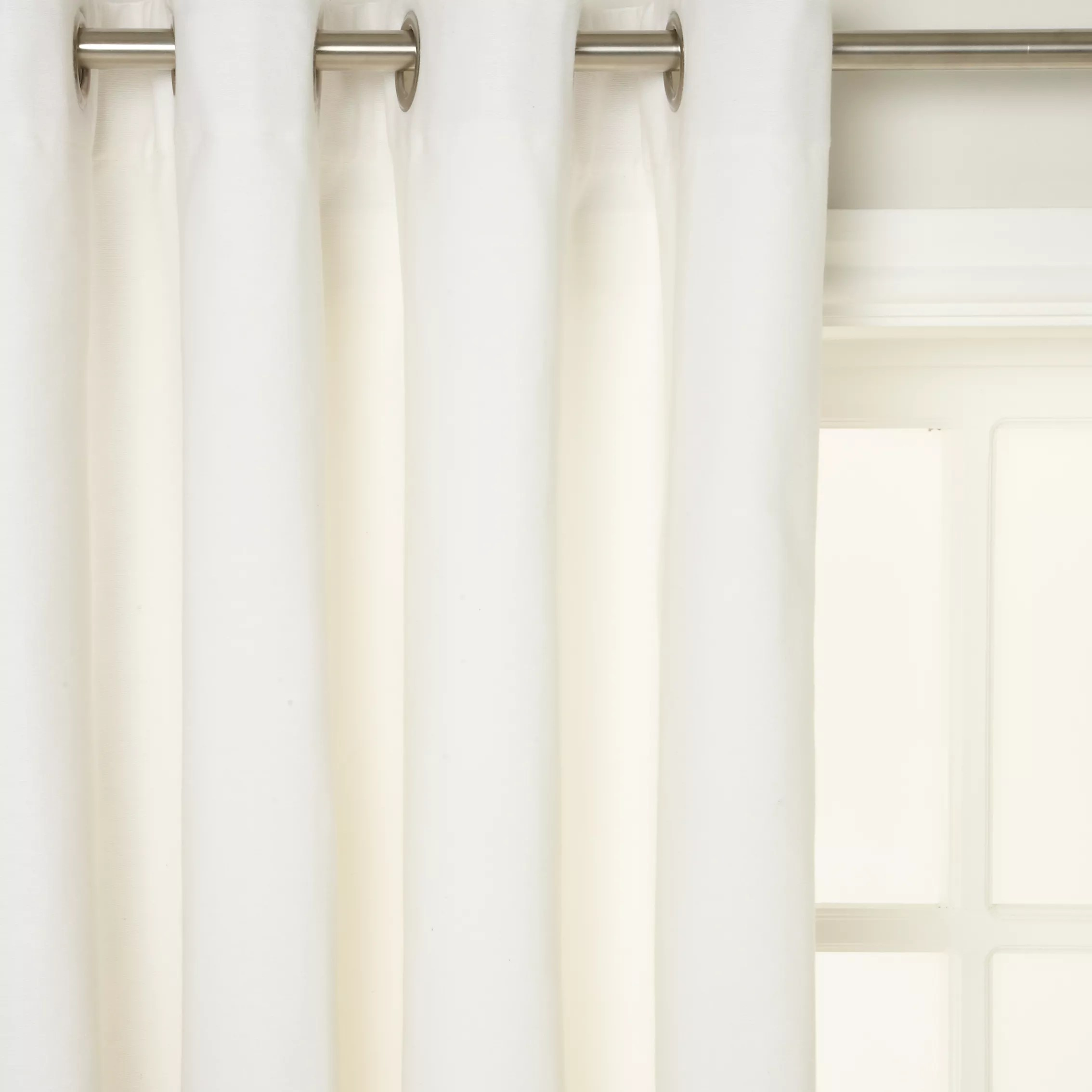 Ready Made Velvet Curtains John Lewis Functionalities Net