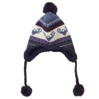 Boys' Knitted Hats, Scarves & Gloves | John Lewis