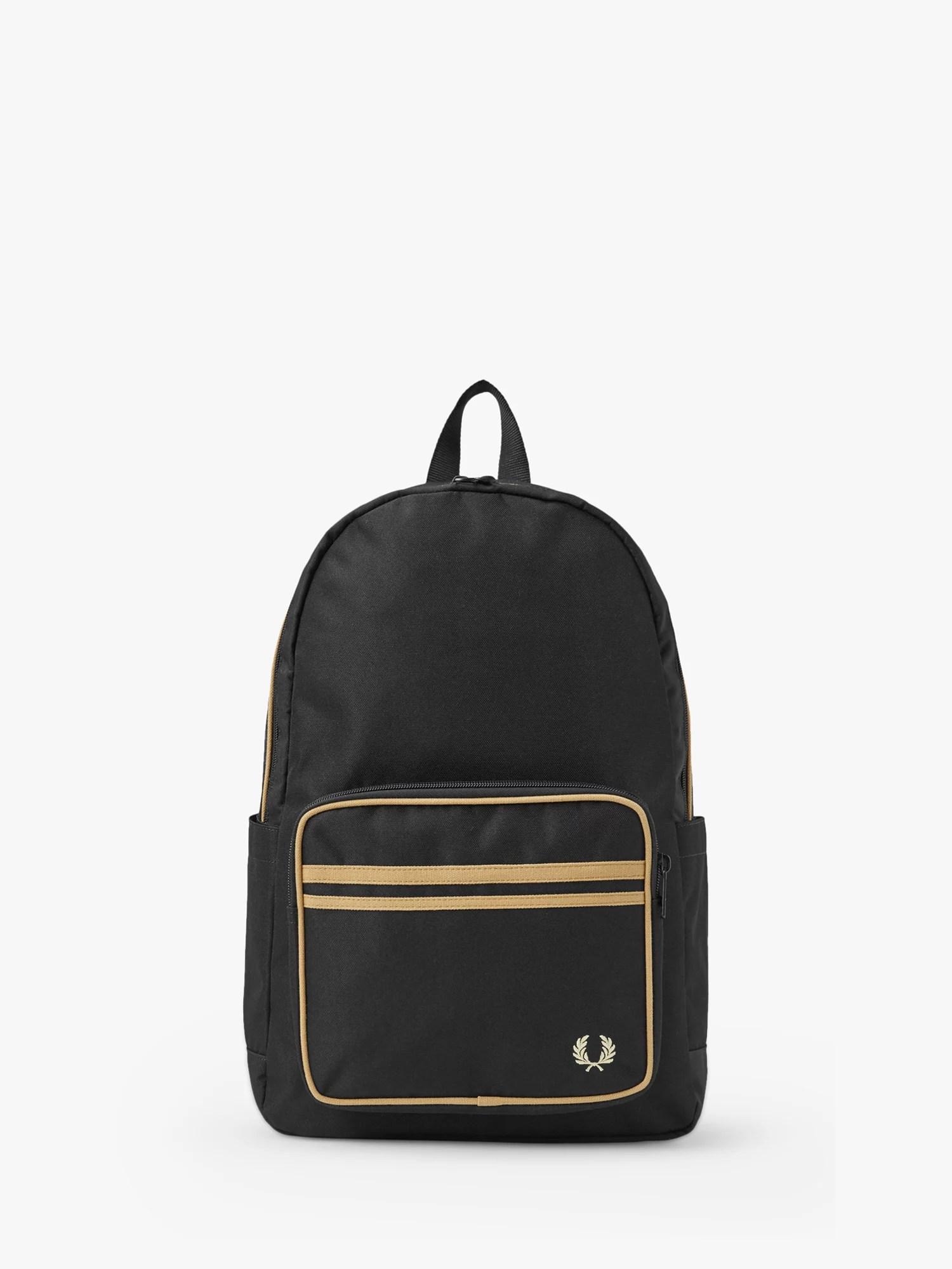 Mens Backpacks | Men Rucksacks | John Lewis & Partners