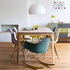 Eames Rocking Chair Covers In Canada Cheap Vitra Compare Prices At The Comparestoreprices Co Uk