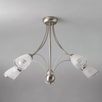 Ceiling Lights Uk John Lewis