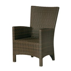 John Lewis Armchair Covers Rent Chairs And Tables For Party Recliner Buy Parker Knoll Statesman