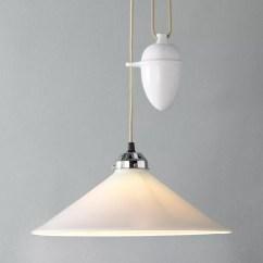 Kitchen Ceiling Lighting Salvaged Cabinets For Sale Lights John Lewis Partners Original Btc Cobb Light
