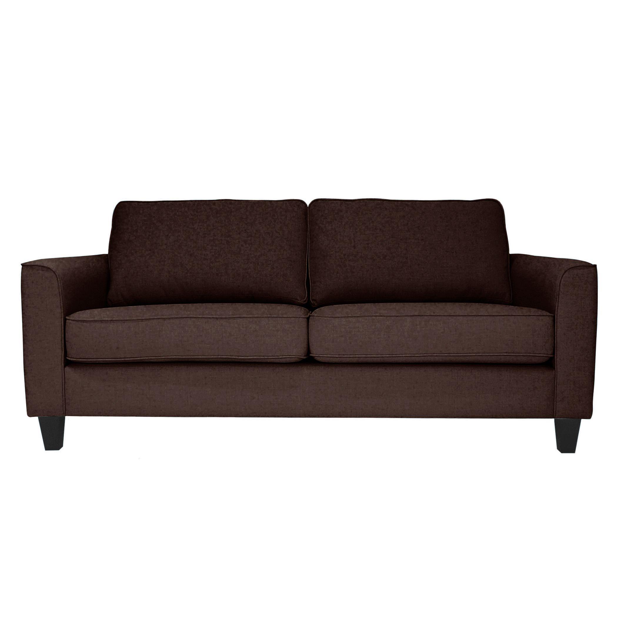 urban home sullivan sofa sofas richmond va john lewis modern furniture