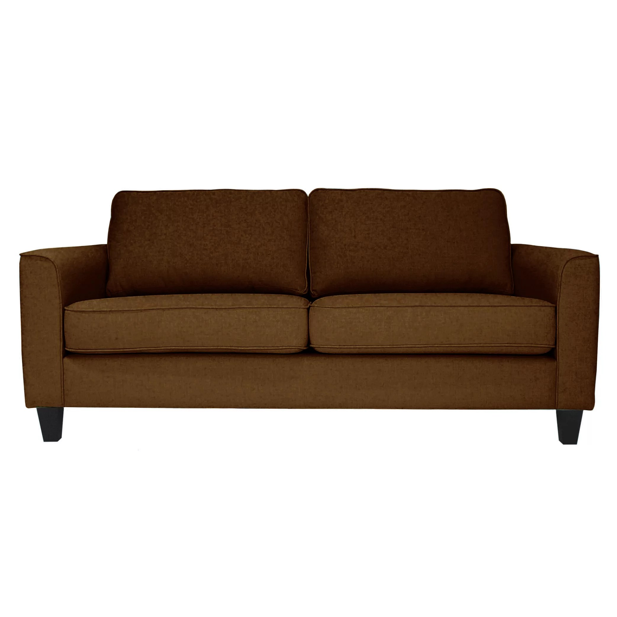 john lewis sofa bed images of set beds reviews