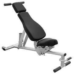 Gym Bench Press Chair Hanging Hammock South Africa Life Fitness Weight At John Lewis Partners Buylife Online Johnlewis Com