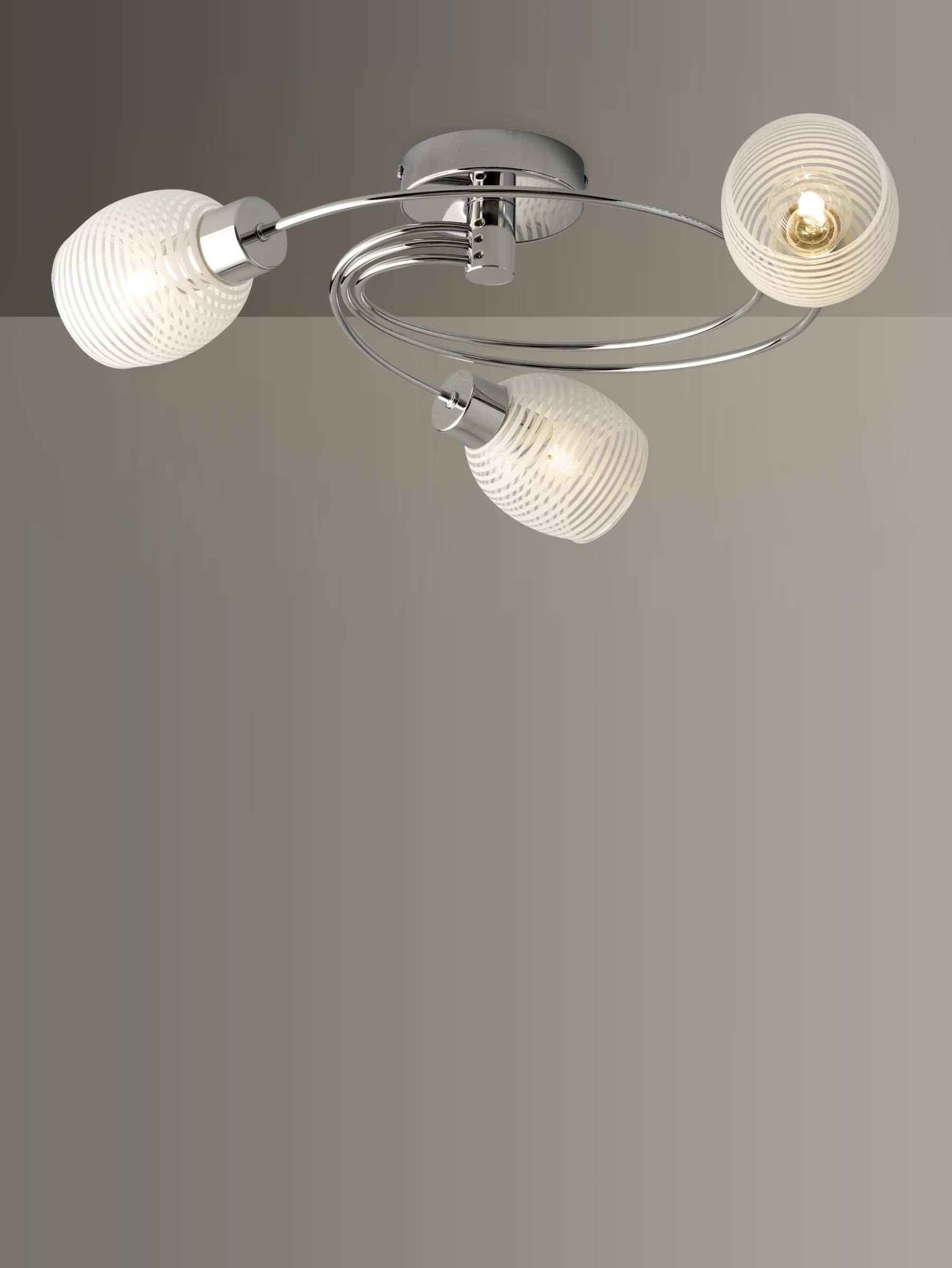 john lewis ceiling lighting
