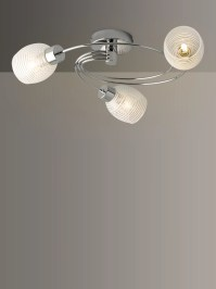 john lewis ceiling lighting