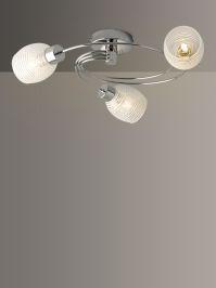 john lewis ceiling lighting | Decoratingspecial.com