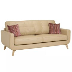 Agatha Sofa Reviews Best Pet Cover For Leather John Lewis Oak Furniture
