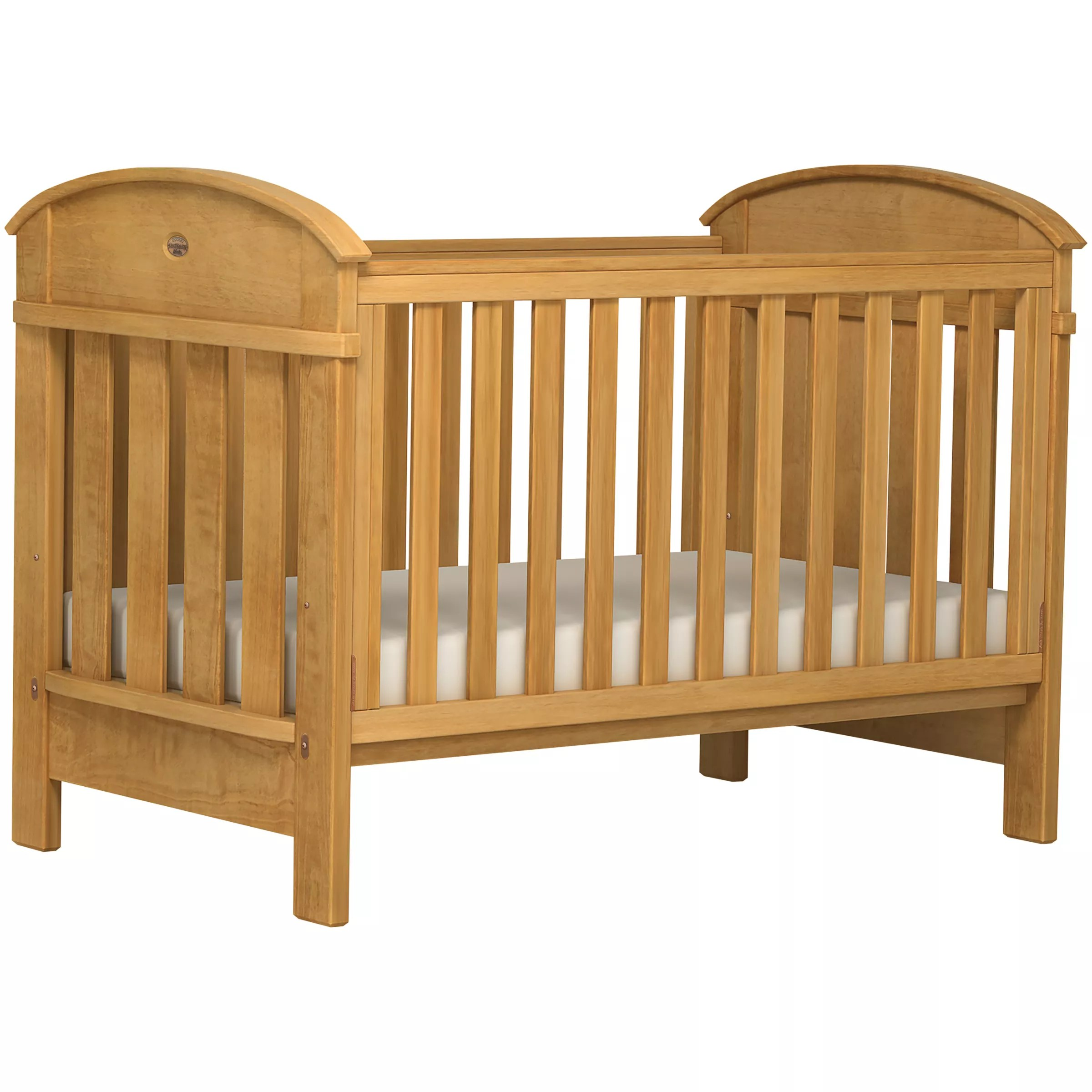 boori country collection madison 3 in 1 cot bed sofa 96 table cotbed heritage teak at john lewis partners buyboori online johnlewis com