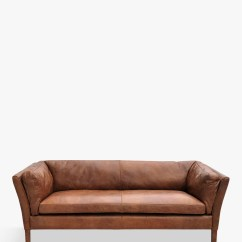 Halo Kensington Leather Sofa Settee Images John Lewis Gradschoolfairs