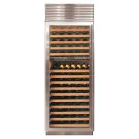 Sub-Zero ICBWS30/S/TH/LH Wine Cabinet Fridges