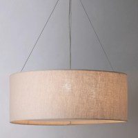 John Lewis Ceiling Lights Uk