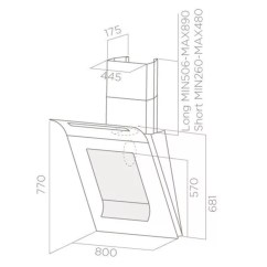 Cooker Wiring Diagrams Uk Gmos 06 Diagram Elica Hood