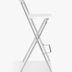 Folding Chair Qatar Recliner Reviews Buy John Lewis Verona Bar |