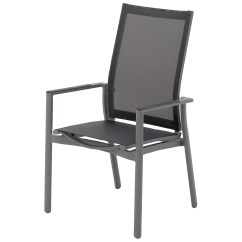 Reclining Garden Chairs Homebase Blue Round Chair Buy Cheap Compare Prices For Best