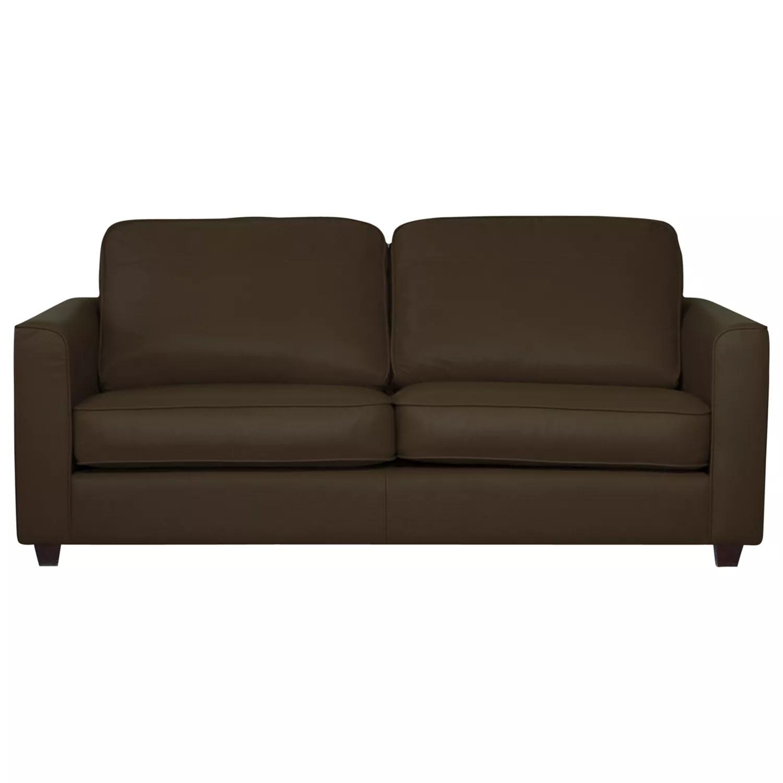 sofa bed in sale sofascore club brugge john lewis sacha corner with chaise storage