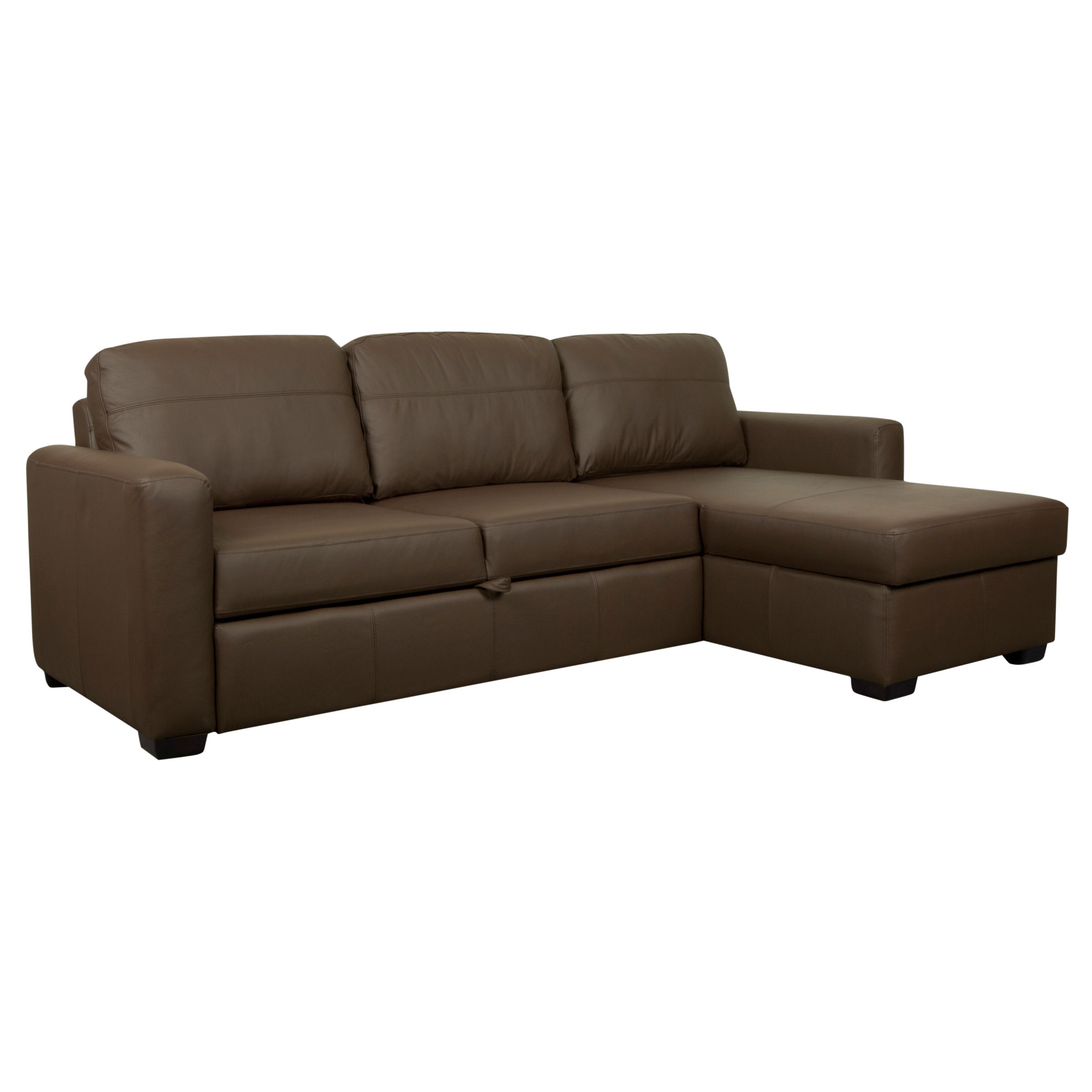 sofa foam online large rustic sectional john lewis leather bed brokeasshome