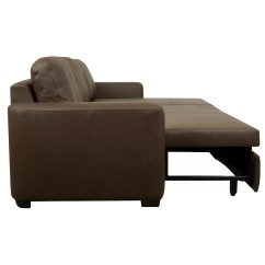 Sofa Foam Online Condo Bed Large Leather Design All About
