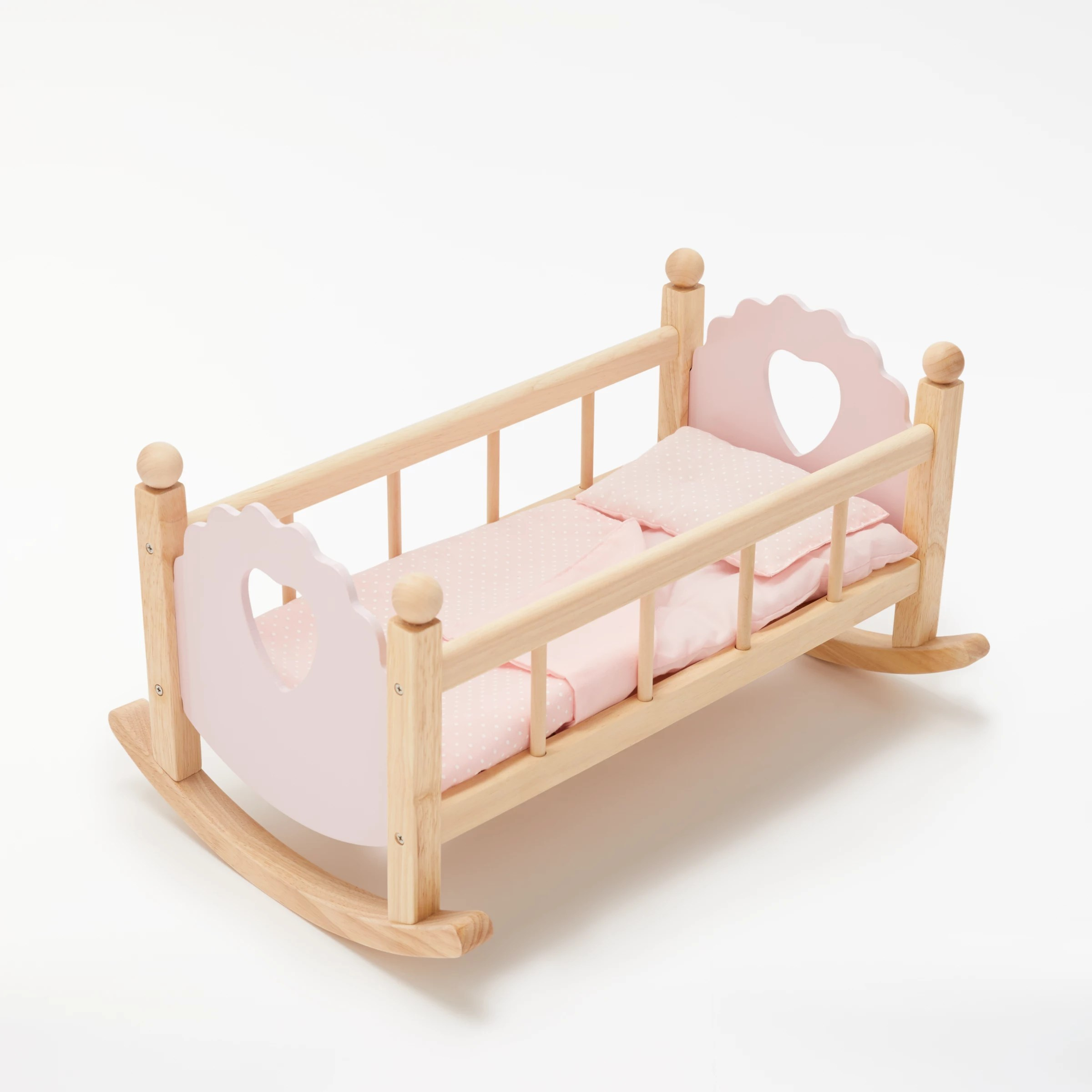 rocking chair and cradle in one covers for dogs john lewis at