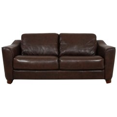 Sofa Comparison Billy Bobs Sofas Buy Cheap John Lewis Compare Prices For Best