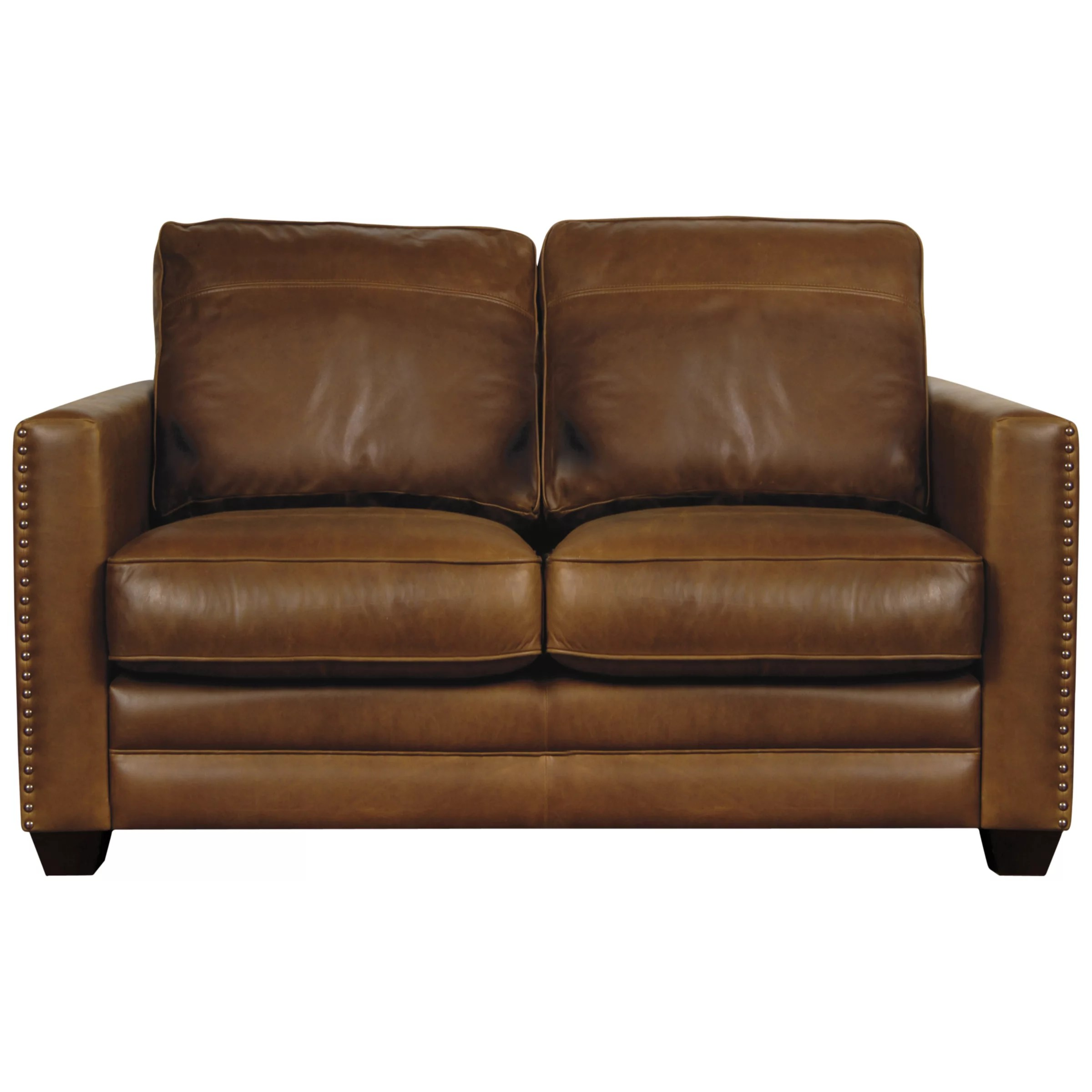 sofa comparison ashley furniture twin beds buy cheap john lewis compare sofas prices for best
