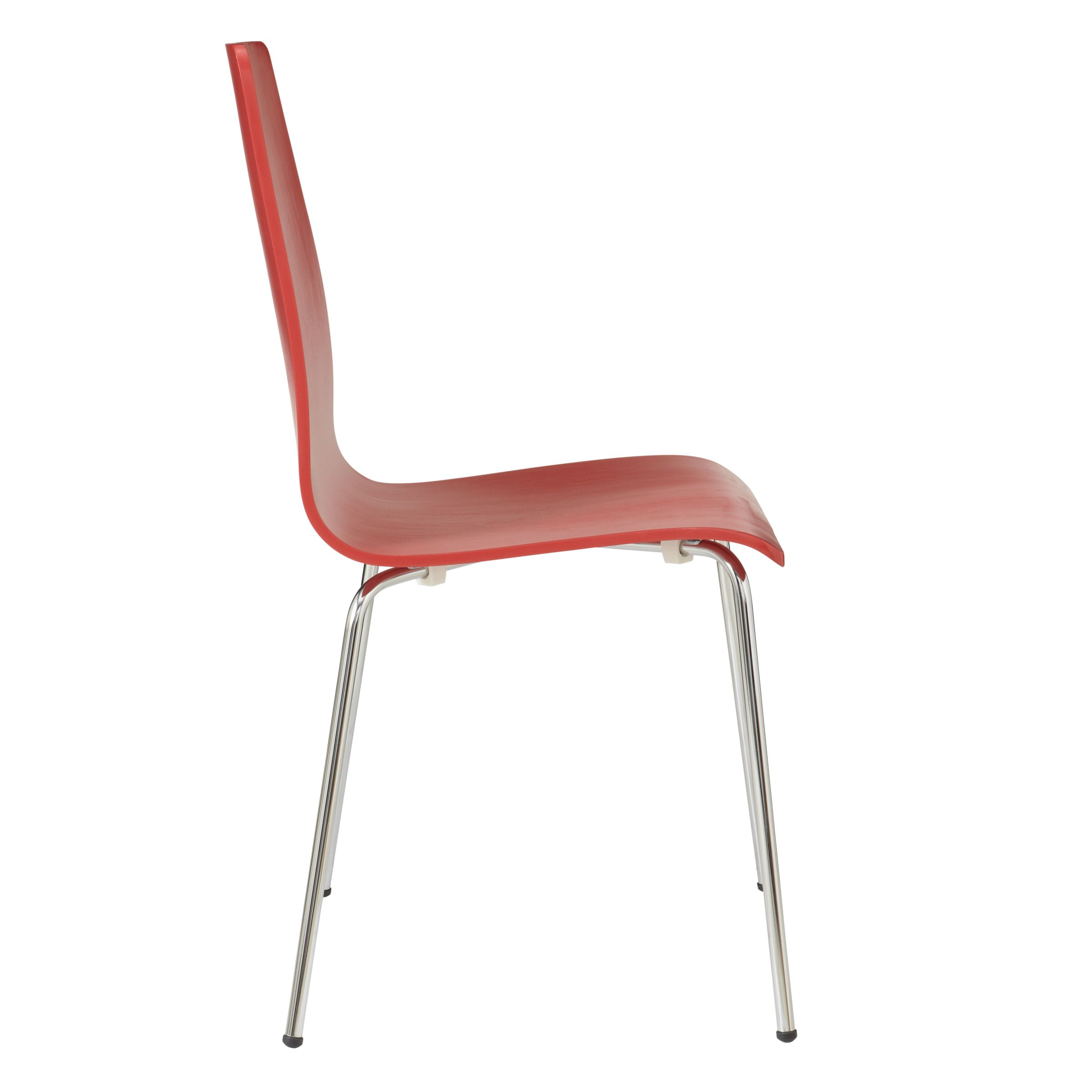 dining chair seat covers john lewis eames house by jasper at