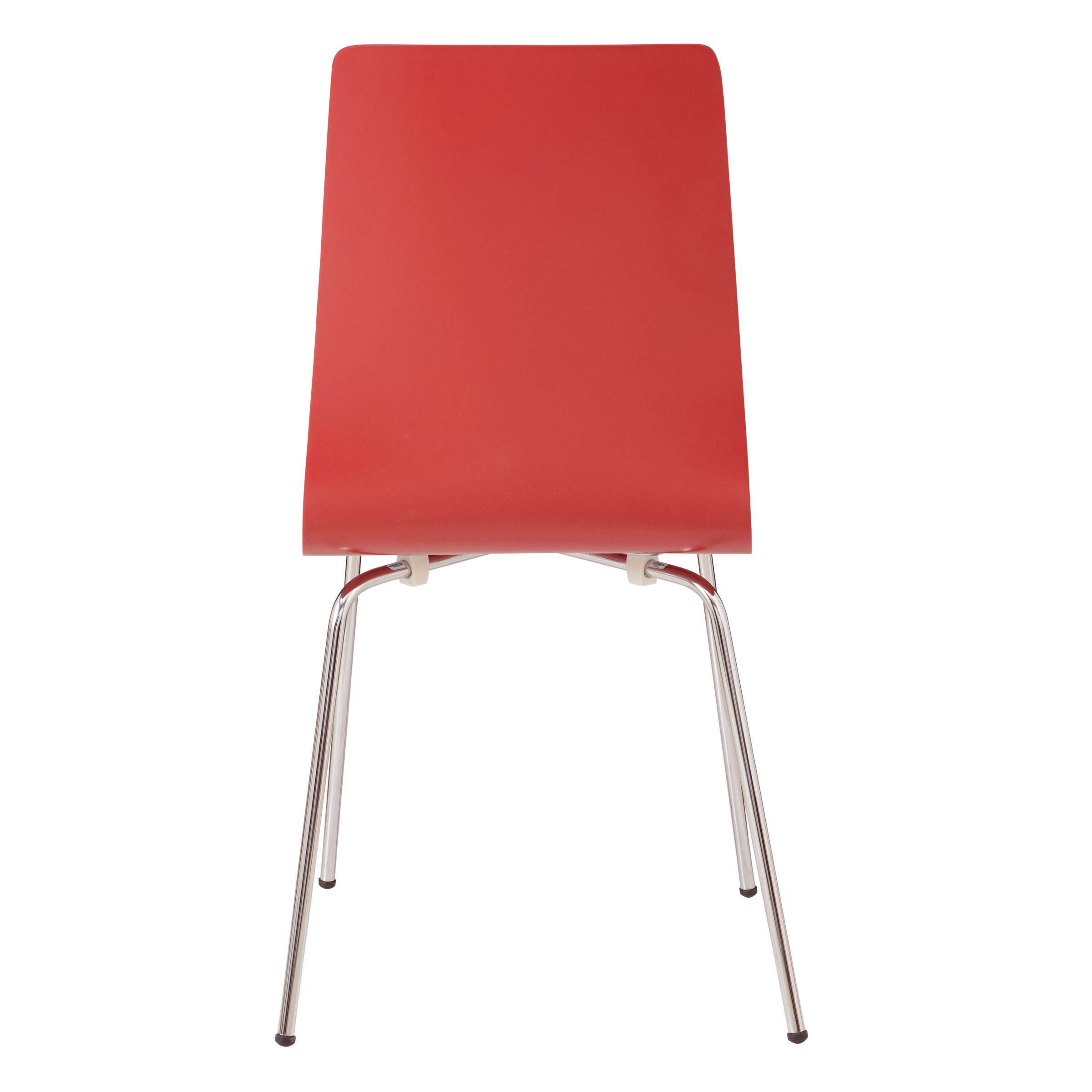 dining chair seat covers john lewis foldable portable house by jasper at