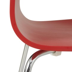 Dining Chair Seat Covers John Lewis Kmart Baby High House By Jasper At
