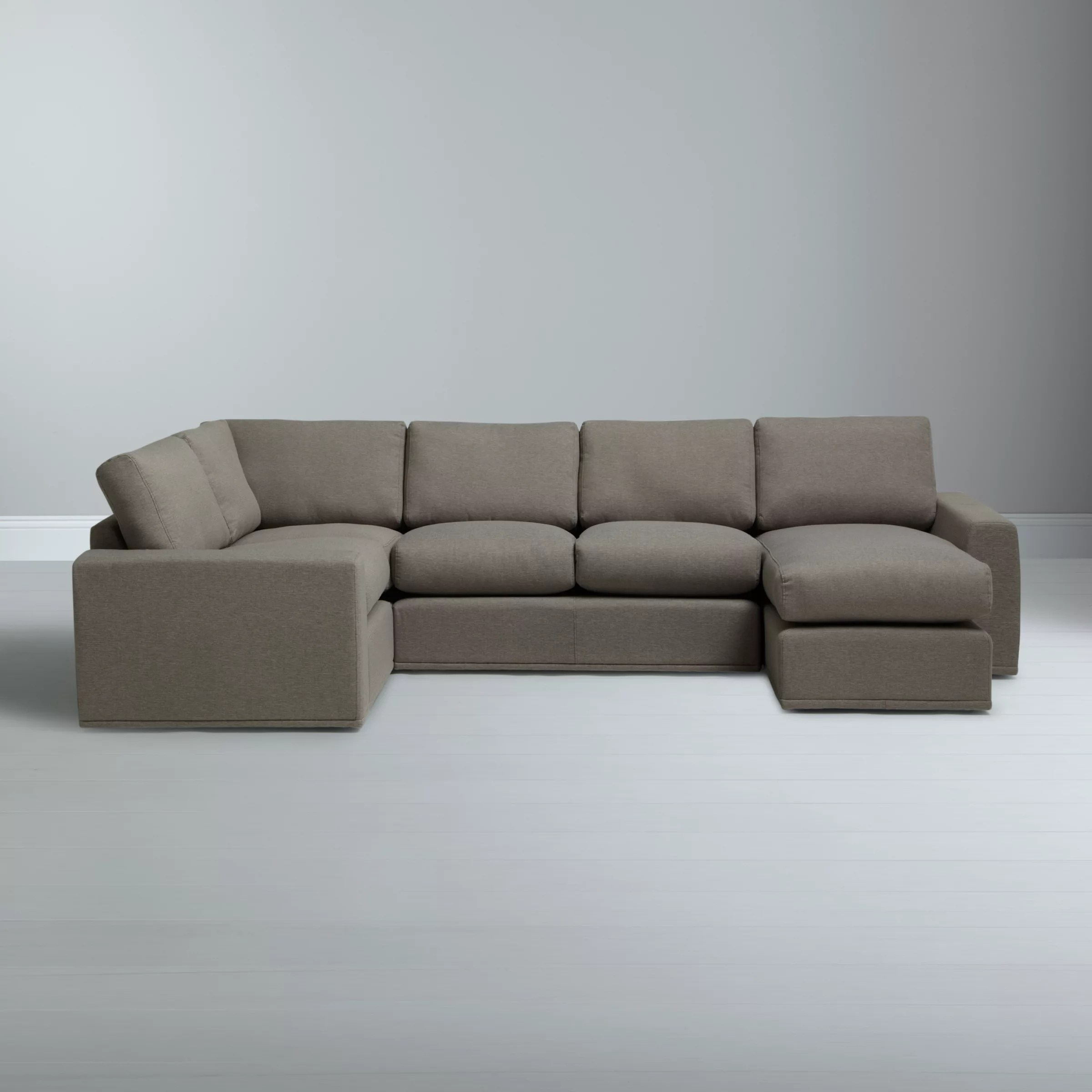 regency sofa john lewis sofas living etc buy cheap corner compare prices for