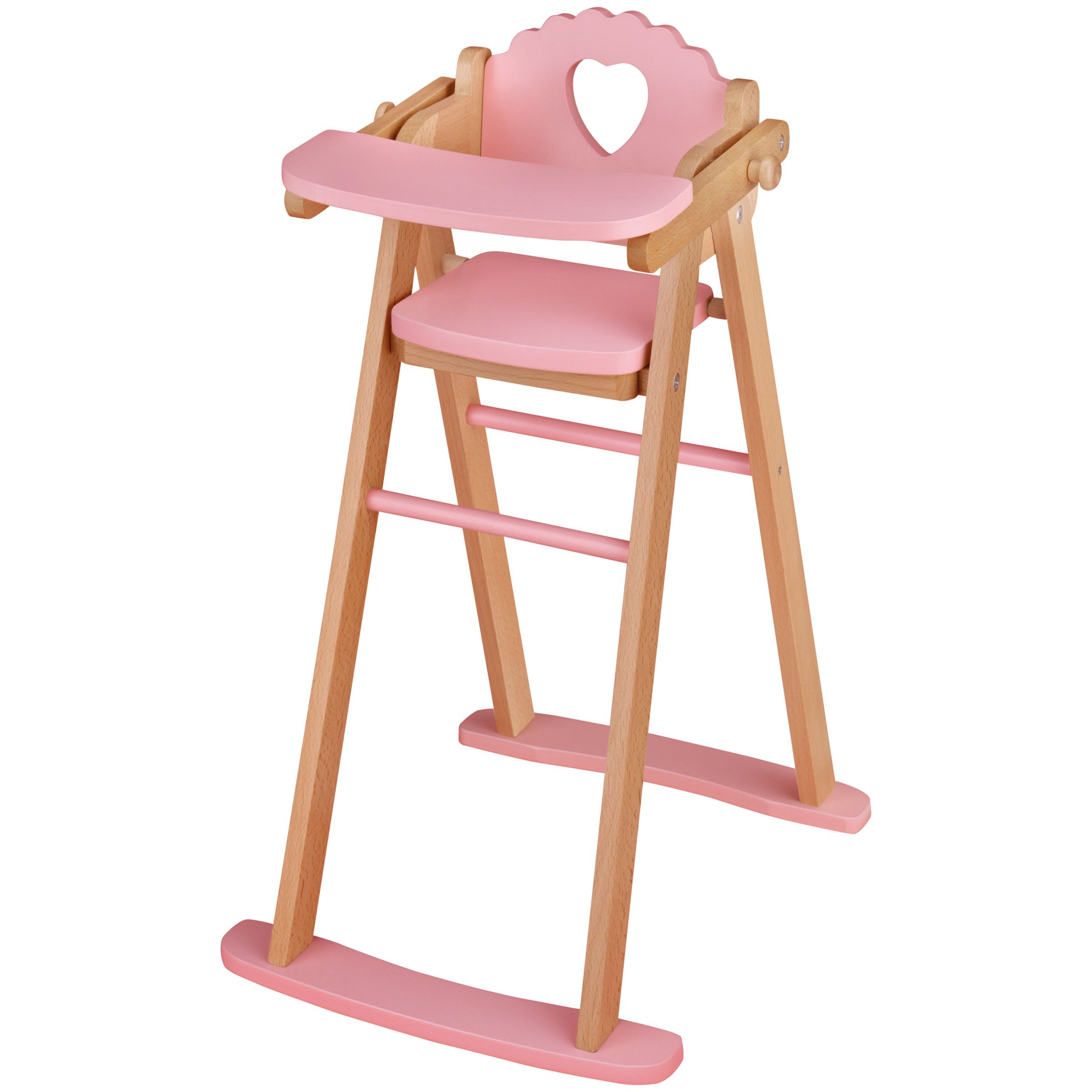 high chairs uk medline transport chair accessories buy cheap doll compare dolls prices for best