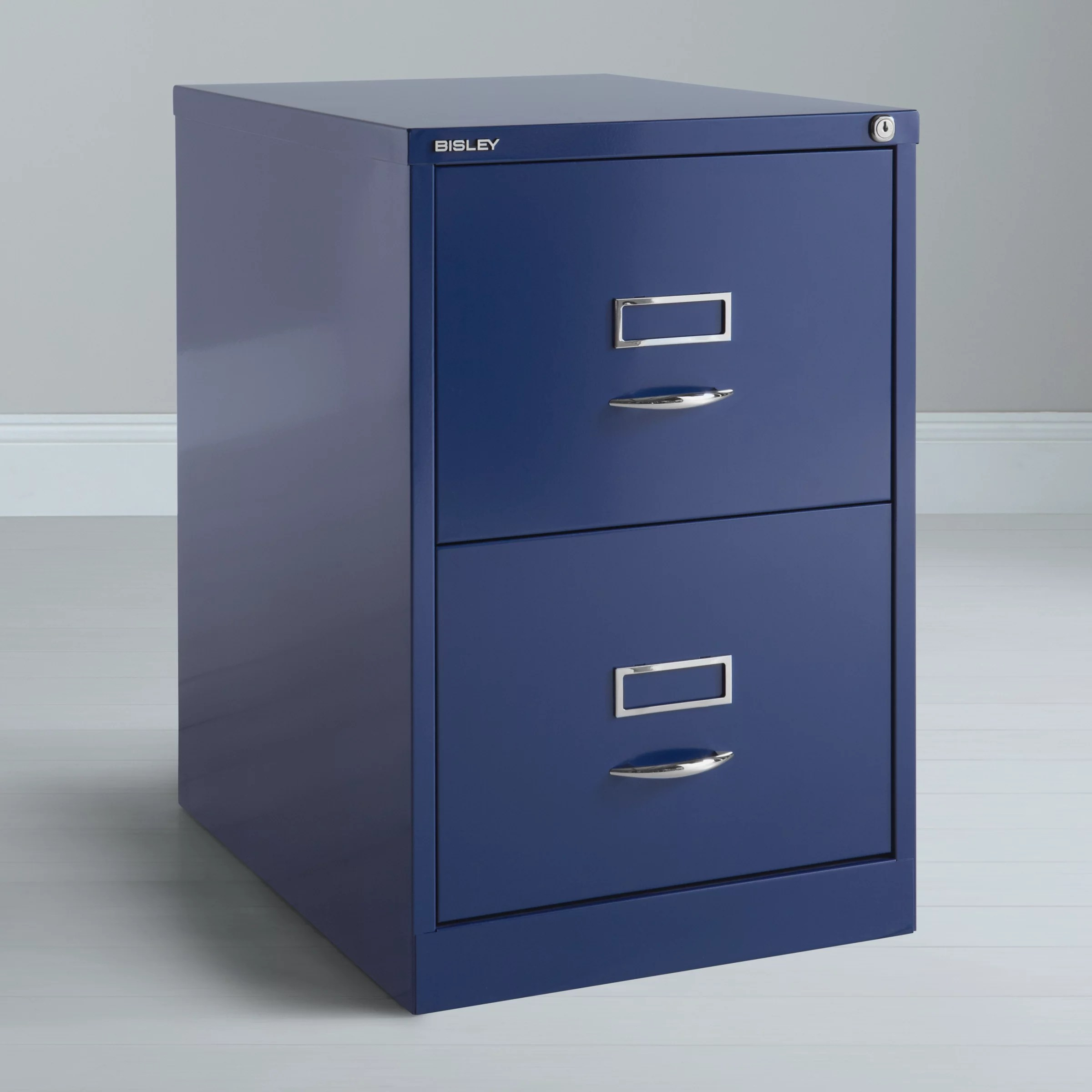 Buy cheap 2 drawer filing cabinet  compare Office