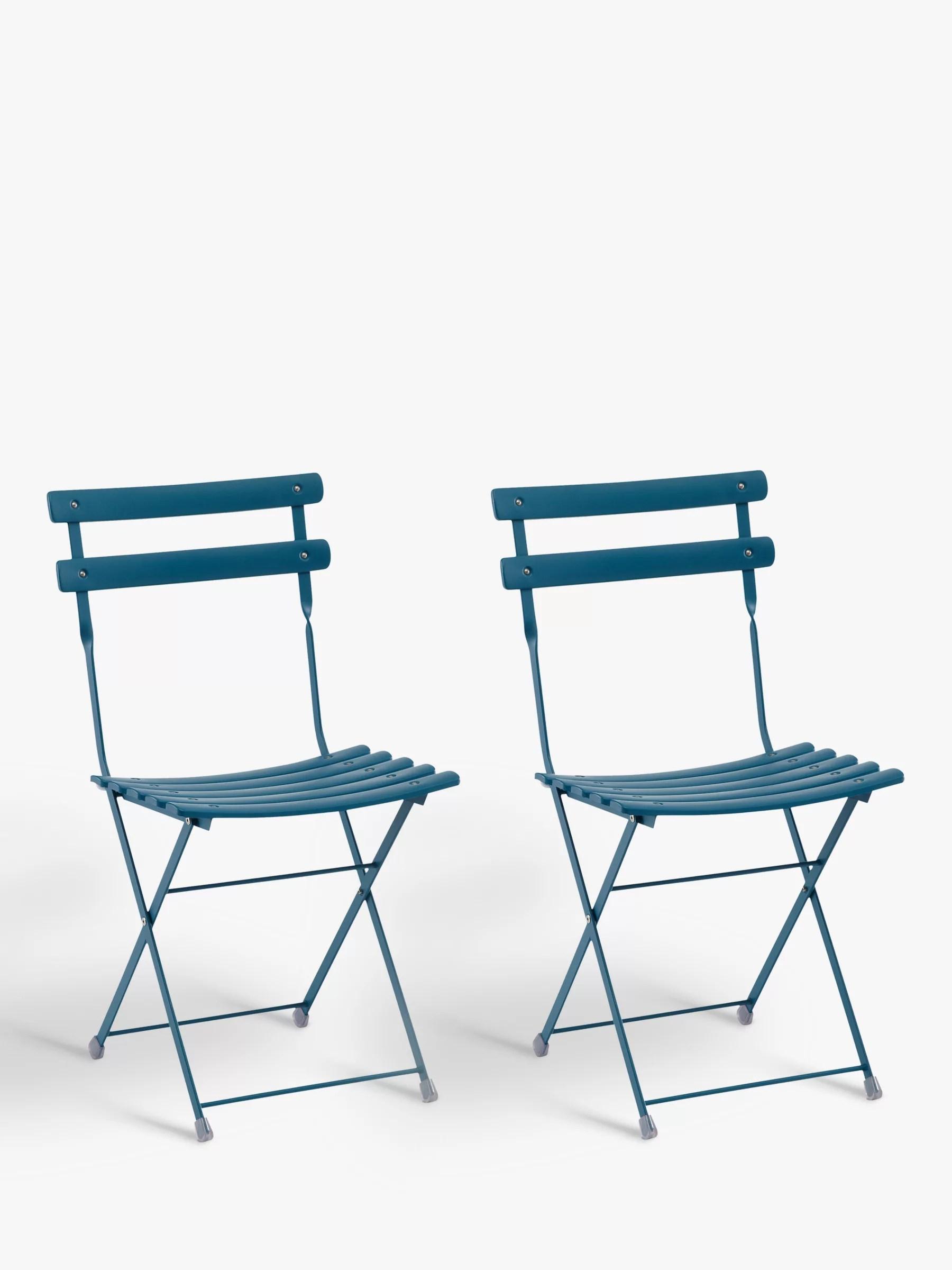 Emu Chairs Greece