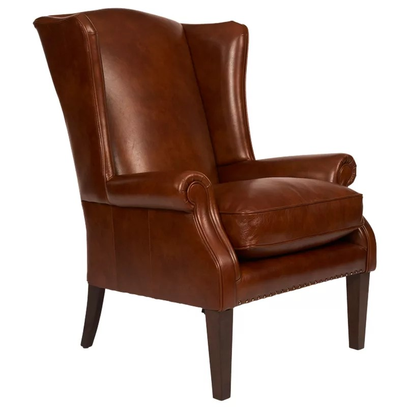 john lewis armchair covers rocking chair design guidelines charles leather london saddle at