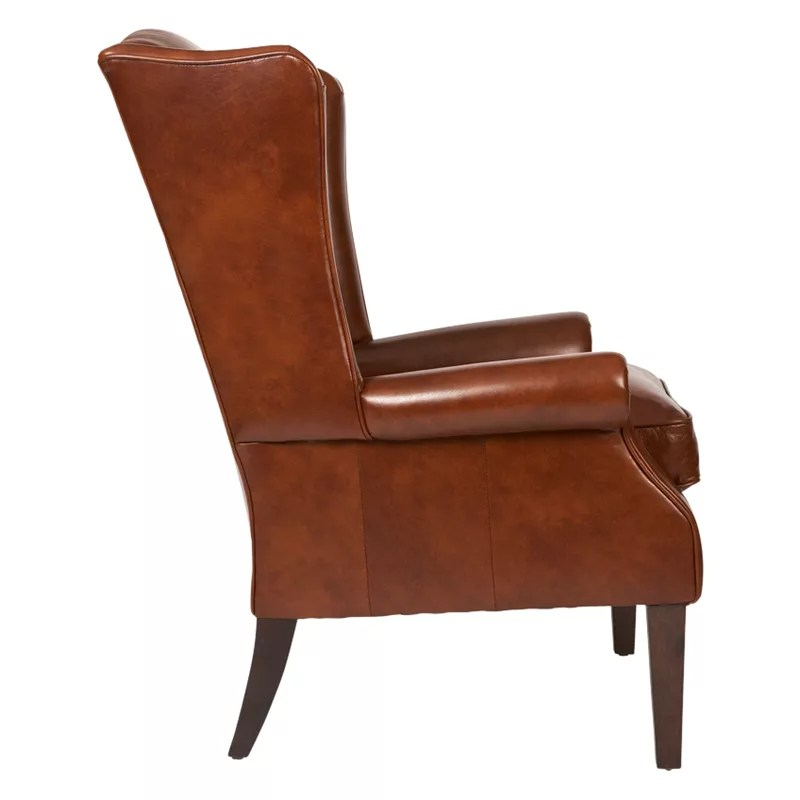 john lewis armchair covers child size couch and chair charles leather london saddle at
