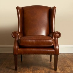 John Lewis Armchair Covers Turquoise Arm Chair Charles Leather London Saddle At