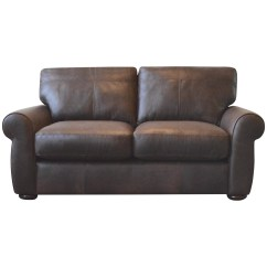 Leather Sofa Care 72 Slipcover Semi Aniline Stkittsvilla