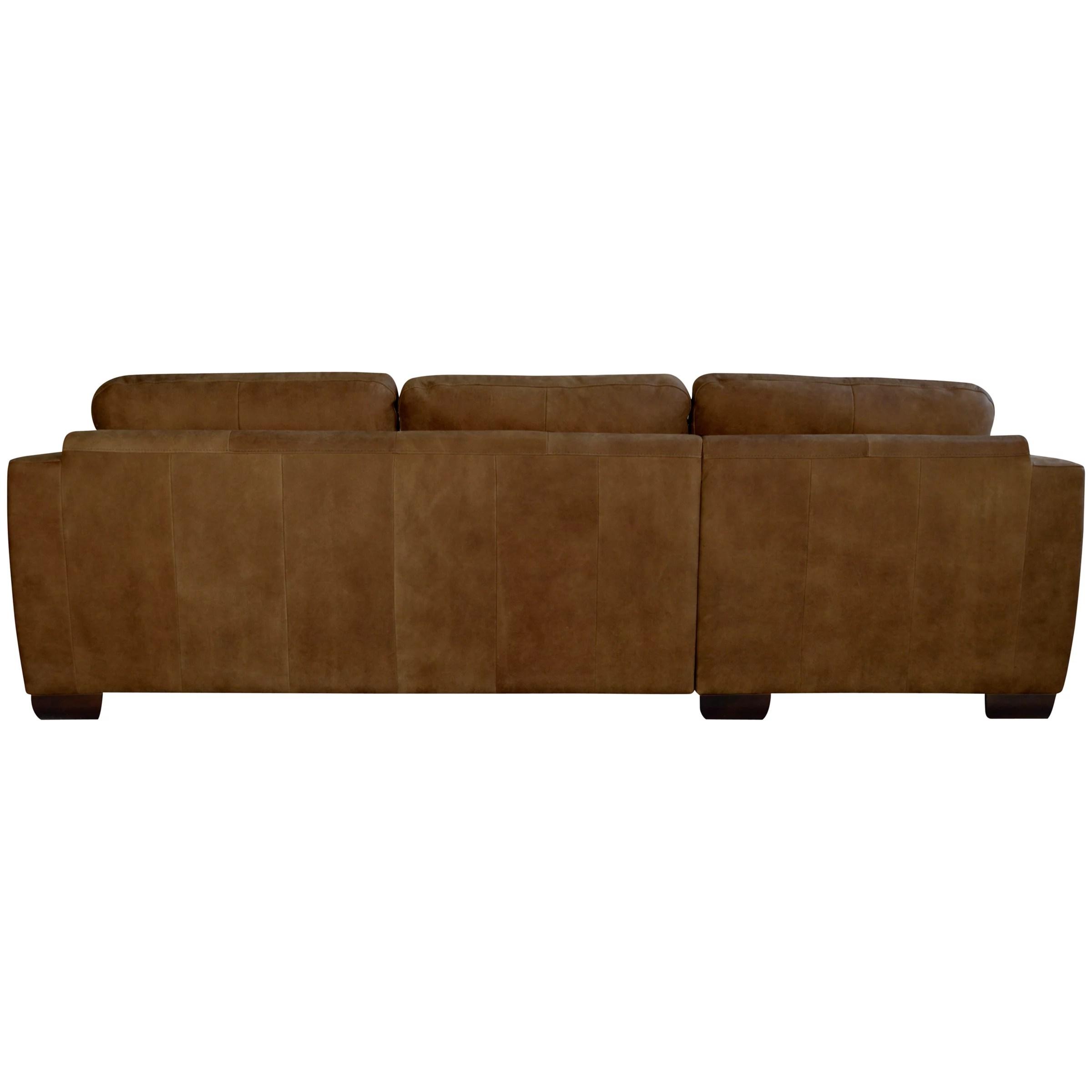 felix leather lh corner chaise sofa sofaware s box john lewis lhf ashanti at