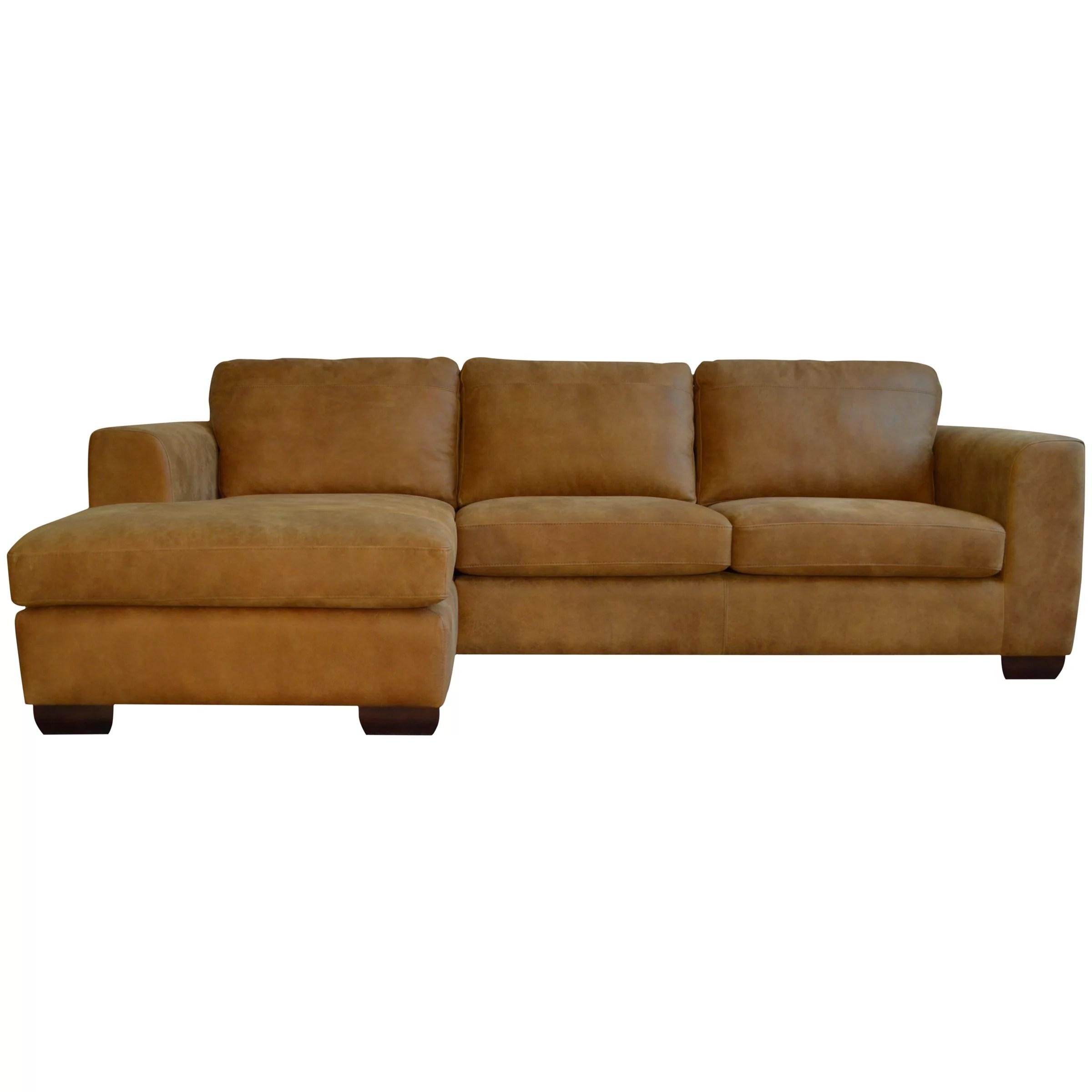 felix leather lh corner chaise sofa furniture village co uk sofas john lewis semi aniline lhf