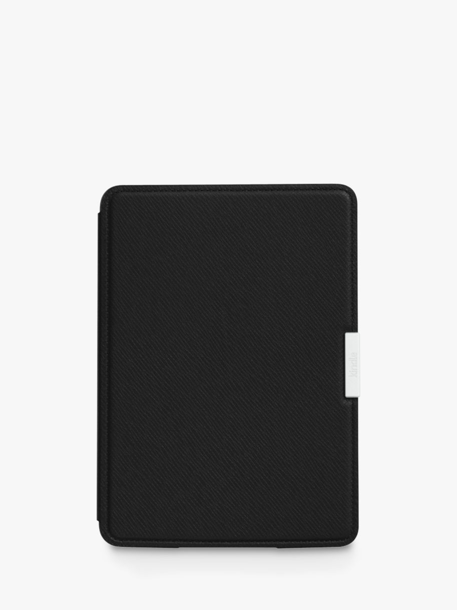 amazon dental chair covers for outdoor setting leather cover kindle paperwhite at john lewis partners buyamazon black online johnlewis com