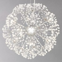 Buy John Lewis Alium Ceiling Light