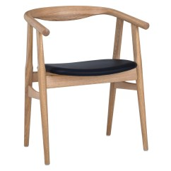 Hans Wegner The Chair Dining Room Covers Storage Offer J Quotu Quot 525 At John Lewis