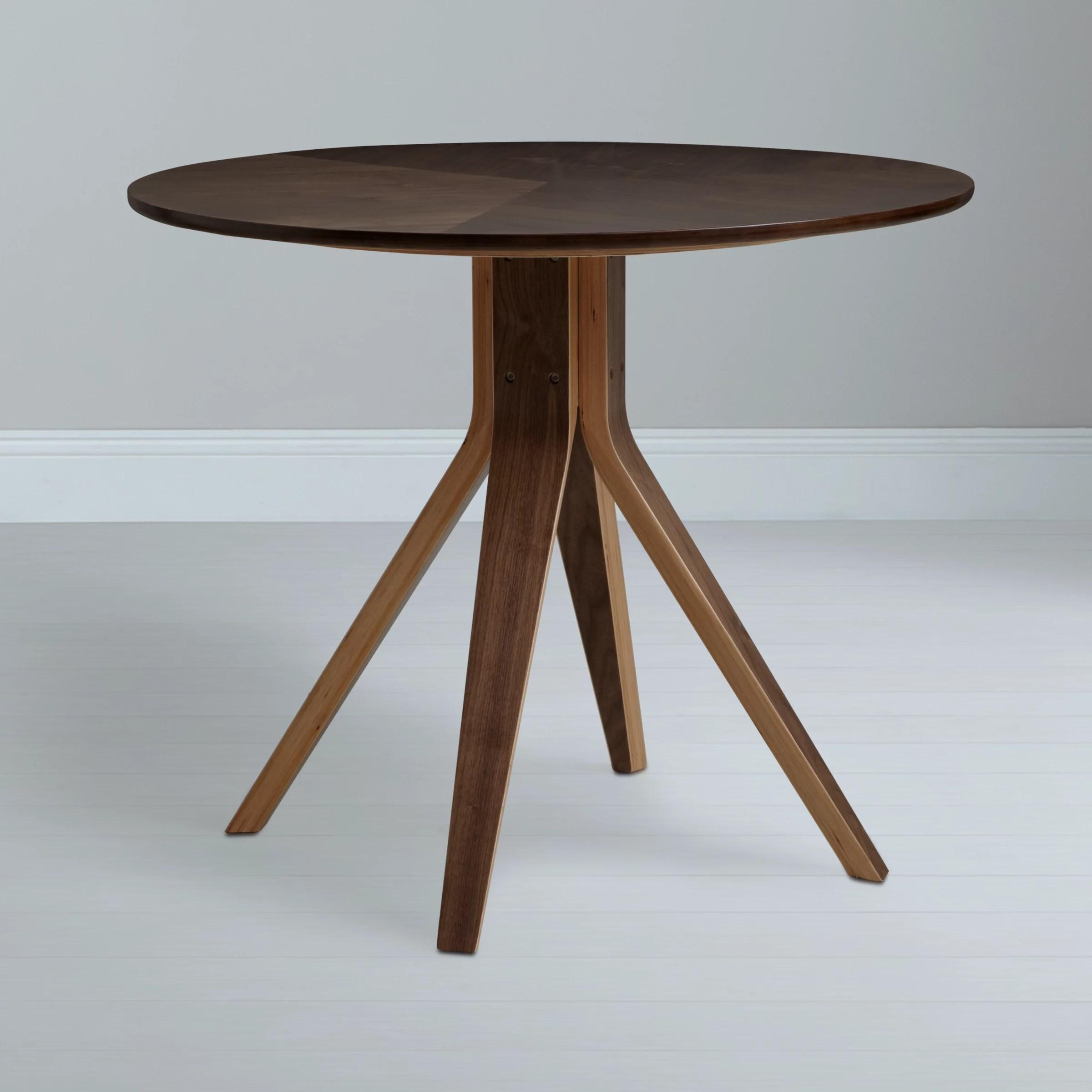 John Lewis Radar 4 Seater Round Dining Table Online At Johnlewis Com. Full resolution‎  photo, nominally Width 1600 Height 1600 pixels, photo with #644732.
