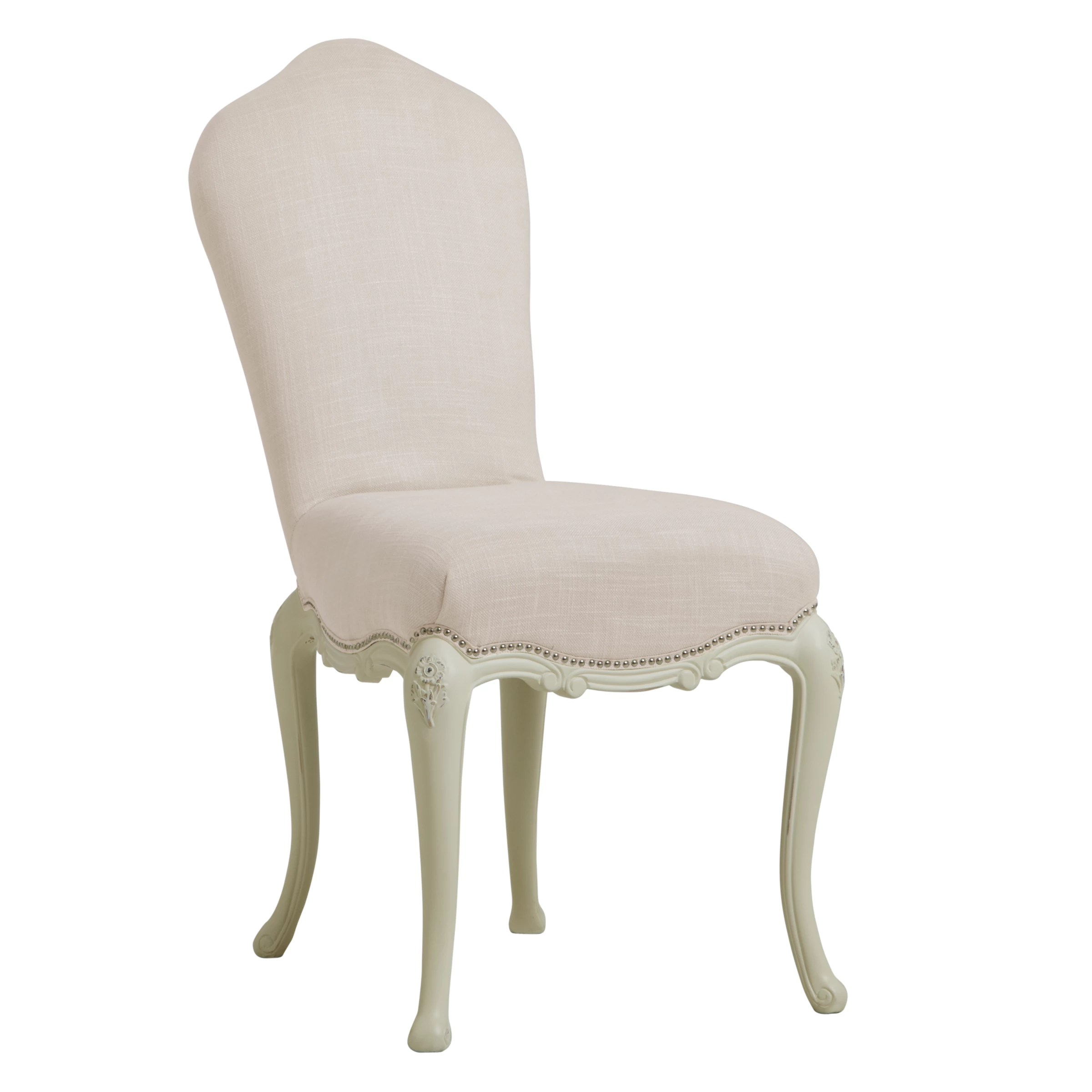 Dressing Table Chair With Arms Home Design Mannahatta Us