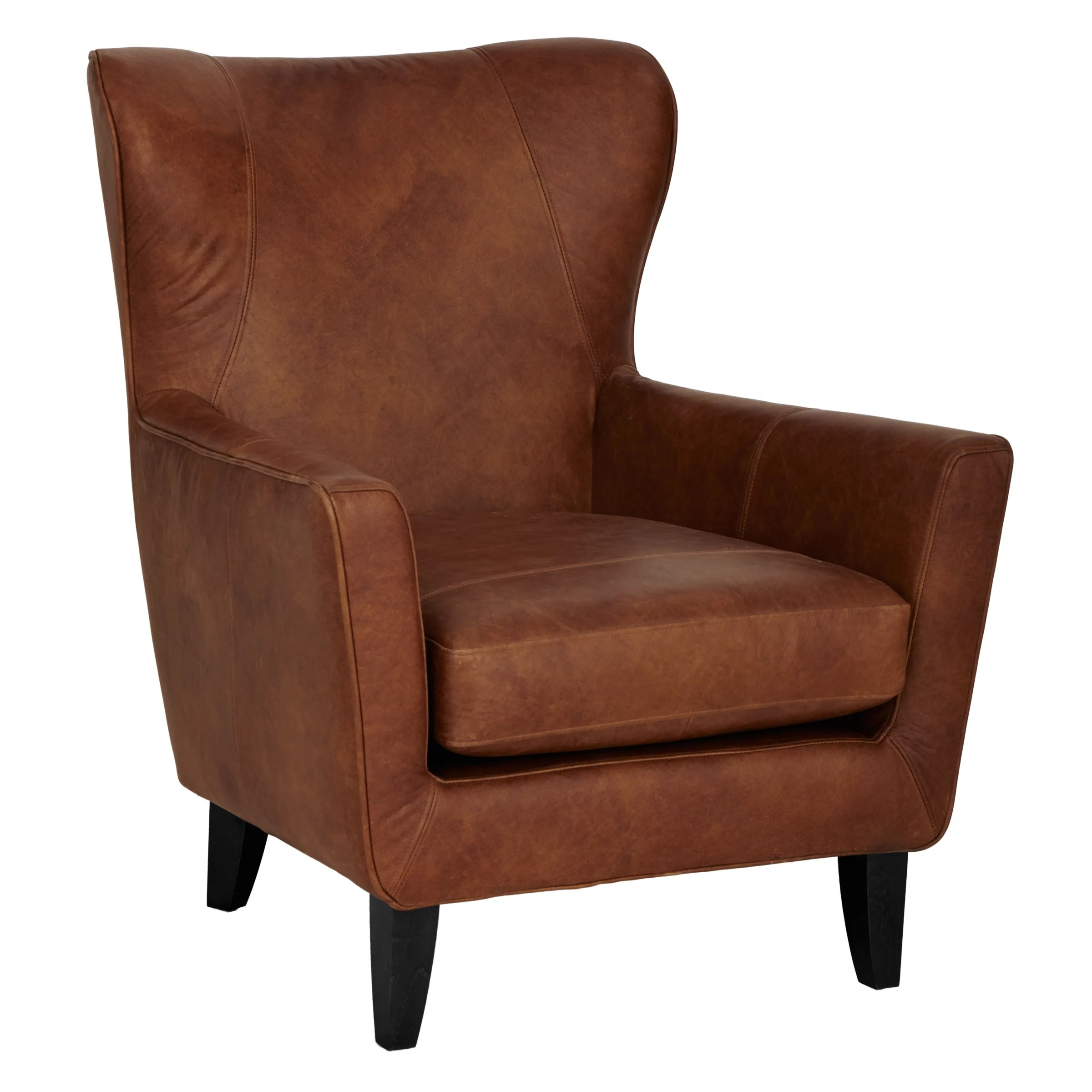 john lewis armchair covers leather computer chairs and partners thomas semi aniline