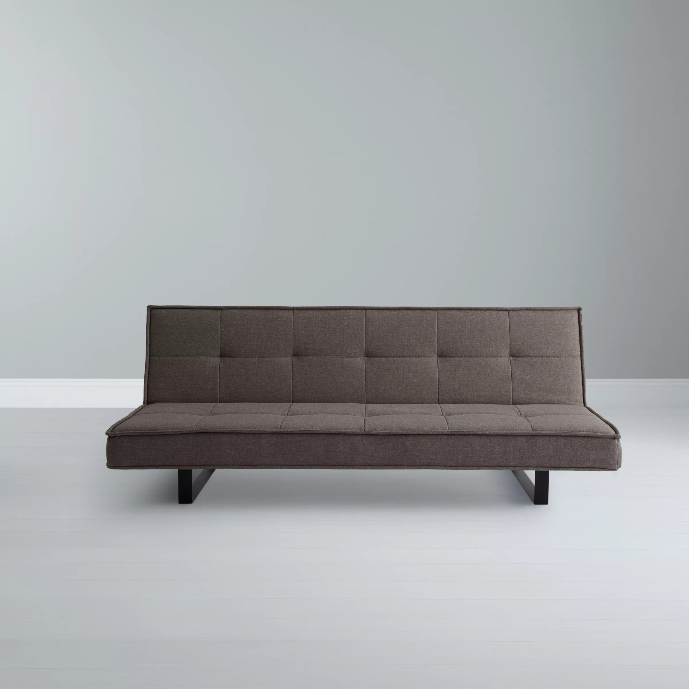 john lewis sofa bed full size sleeper ikea house by napa at partners buyhouse charcoal online johnlewis com