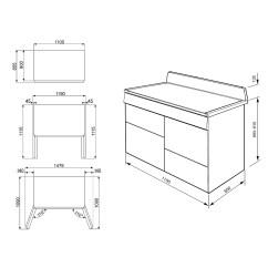 Smeg Wall Oven Wiring Diagram Ignition Cooker Venn 3 Circles Problems Wikishare 232273421alt9 Prod Exlrg
