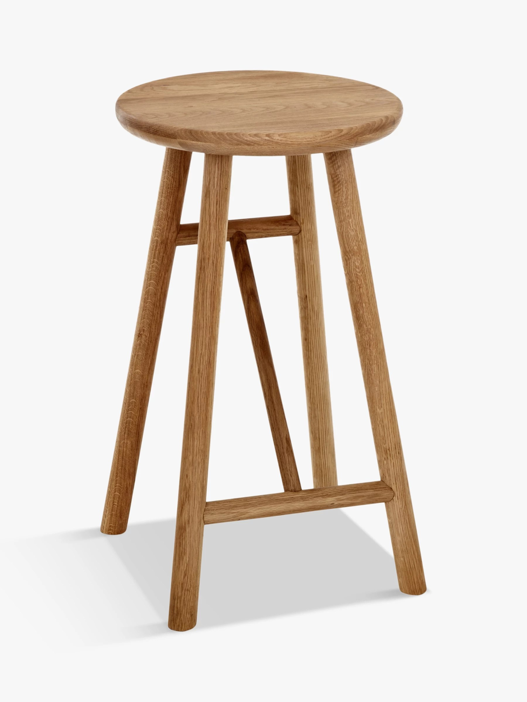 Wood Bar Chairs Says Who For John Lewis Why Wood Bar Stool At John Lewis Partners