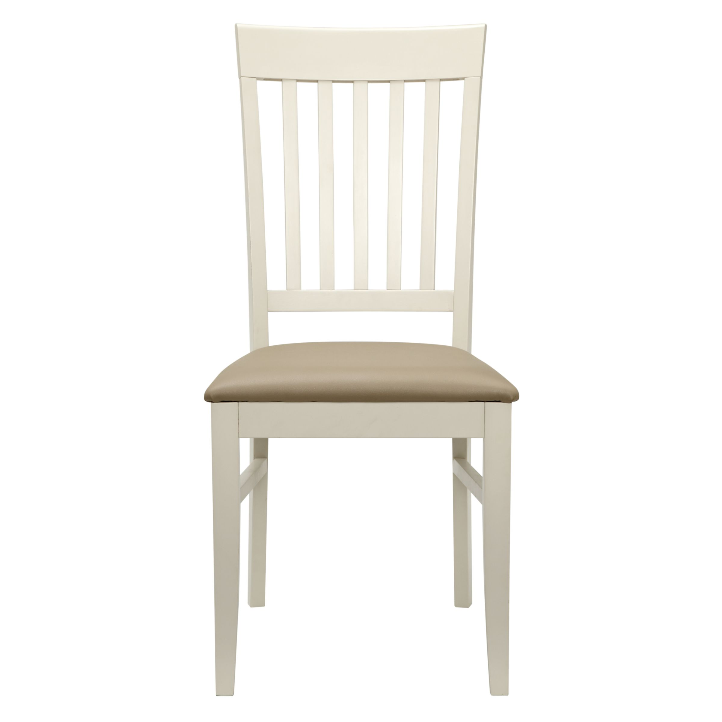 alba slat back dining chair target childrens chairs john lewis and partners at